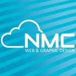 NMC Design LTD profile image.