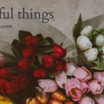 Batavia Floral Creations & Gifts profile image.
