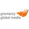 gramercy global media ltd profile image