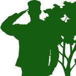 Admiral Grow Green profile image.