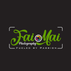 Fai Mai Photography logo