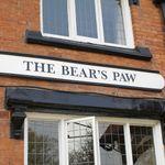The Bears Paw profile image.