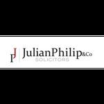 Julian Philip & Co profile image.