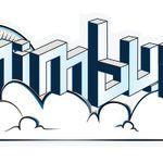 Nimbus Marketing profile image.