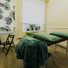 Norwich Therapies for heslth profile image