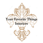 Your Favorite Things Interiors profile image.