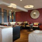 Brook Meadow Hotel  profile image.