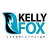 Kelly Fox Graphic Design profile image