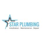 Star Plumbing  profile image.