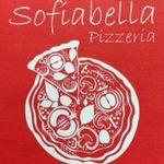 Sofiabella Pizzeria profile image.