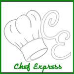 Chef Express profile image.