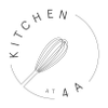 Kitchen at 4a profile image
