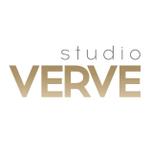 Studio Verve Pilates profile image.