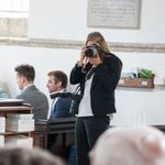 Becky Kerr Photography profile image.