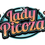 Lady Picoza profile image.