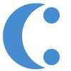 NextCareer Coaching profile image