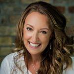 Misti Patrella, Business Coach for Entrepreneurs profile image.