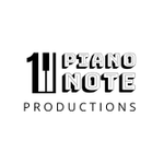 Piano Note 1 Productions profile image.