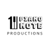 Piano Note 1 Productions profile image