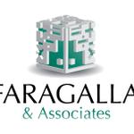 Faragalla and Associates profile image.