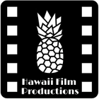 Hawaii Film Productions