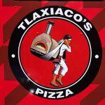 Tlaxiaco's pizza profile image.
