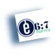 E67 Agency, LLC logo