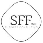 SFF MIAMI CONSULTING  profile image.