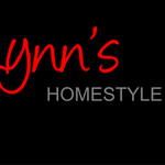 Lynn's Homestyle Catering profile image.
