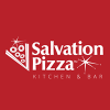 Salvation Pizza - Rock Rose profile image