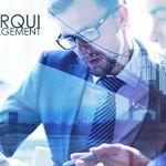 Marqui Management profile image.