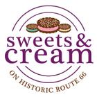 Sweets & Cream