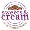Sweets & Cream profile image