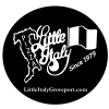 Little Italy Pizza profile image