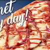 Cottage Inn Pizza profile image