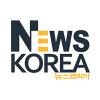 News Korea profile image