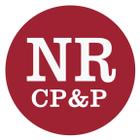 Noble Roman's Craft Pizza & Pub logo