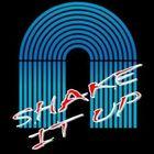 Shake It Up-80's band