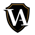 VALCOR & ASSOCIATES Investigations profile image.