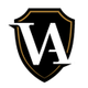 VALCOR & ASSOCIATES Investigations logo