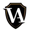 VALCOR & ASSOCIATES Investigations profile image