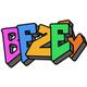 Bezel Marketing logo
