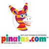 Pinatas.com profile image