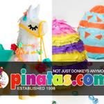 Pinatas.com profile image.
