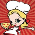 Dolly's Pizza (Dolly's Pizza Official Page)