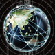 Global Investigative Services logo