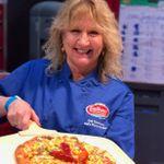 Gail's Pizza Parties profile image.