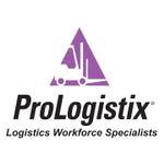 Prologistix profile image.