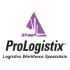 Prologistix profile image