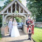Computer Printing Wedding Photography